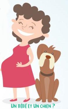 bebe-et-votre-chien
