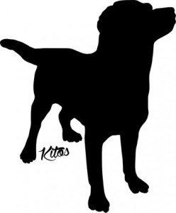 chien-kitos